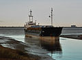 """SEG"" Aground at Barrow Haven.jpg"