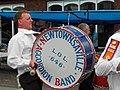 """The Twelfth"" celebrations, Newtownstewart (41) - geograph.org.uk - 1961331.jpg"