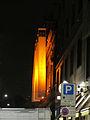 """ 12 - ITALY - Milan - FLOS 50th Anniversary 06.JPG"