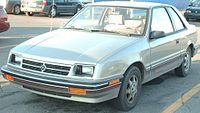 '88 Dodge Shadow 3 Door.jpg