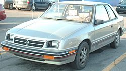 '88 Dodge Shadow 3 Door.jpg