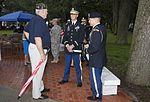 'Dogface' Soldiers remember POW-MIAs 140919-A-HQ885-003.jpg