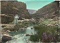 'He leadeth me beside the still waters' LOC matpc.14881.jpg