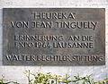'Heureka' von Jean Tinguely am Zürichhorn 2012-11-23 13-41-34 (P7700).jpg