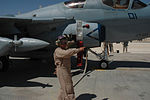 'Moon Dogs' implement new fueling process DVIDS32226.jpg