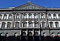 'Università degli Studi di Napoli Federico II. (3542).jpg