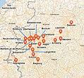'ndrangheta In Renania Vestfalia - Palatinato 2017.jpg