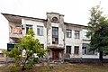 (Вид 1) Житловий будинок вул. Калініна, 2.jpg