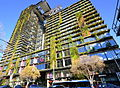 (1)Central building Broadway Sydney-1.jpg