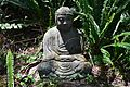 (1)Whale Beach Road Buddha.jpg