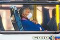 (2020.05.12) Uso de Máscara agora é obrigatório no Transporte Público (49887149077).jpg