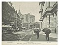 (King1893NYC) pg987 ST. PAUL'S CHURCH, PARK ROW, LOOKING SOUTH FROM MAIL STREET.jpg