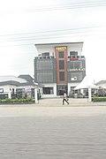 (Photo-walk Nigeria), Keems plaza.jpg