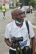 (Photo-walk Nigeria) wikipedians at Lagos state.jpg
