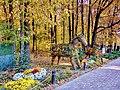 «Фельдман-Екопарк»-регіональний ландшафтний парк у Дергачівському районі Харківської області(11).jpg