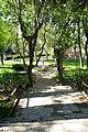 ® MADRID VERDE JARDIN Dña.CONCHA PIQUER - panoramio - Concepcion AMAT ORTA… (10).jpg