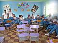 ¿Cómo pensar la tecnología en la educación?.JPG