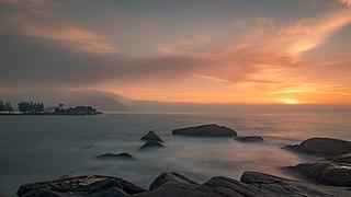 Área de Proteção Ambiental da Baleia Franca Claudio Seelig (01).jpg