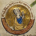Æthelbald - MS Royal 14 B V.jpg