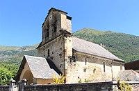 Église Notre-Dame-de-l'Assomption de Sassis (Hautes-Pyrénées) 1.jpg