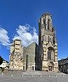 Église Notre-Dame de Saint-Lô.jpg