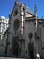 Église Saint-Bonaventure facade.jpg
