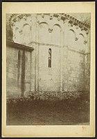 Église Saint-Christoly de Saint-Christoly-Médoc - J-A Brutails - Université Bordeaux Montaigne - 0801.jpg