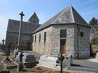 Église Saint-Cyr-et-Sainte-Julitte de la Chapelle-Cécelin.JPG