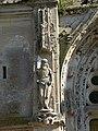 Église Saint-Denis de Serans 3.JPG