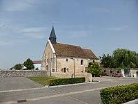 Église Saint-Jean-Baptiste de Gellainville.JPG