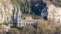 Église Saint-Paul de Rouen-8519.jpg