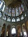 Église Saint-Pierre de Chartres 14.JPG