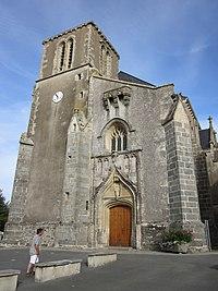 Église Saint-Pierre du Chemin.jpg