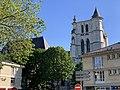 Église Saint Étienne - Beauvais (FR60) - 2021-05-30 - 1.jpg