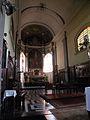 Église Saints-Pierre-et-Paul de Landrecies 45.JPG