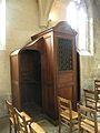 Église St-Denis, Crépy-en-V confesse.JPG