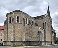 Église St Martin Vonnas 17.jpg