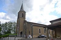 Église de Belmont.JPG