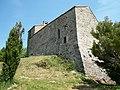 Église de Rocozels.JPG
