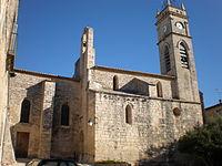 Église saint-genies des Mourgues.JPG
