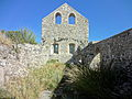 Église saint-thomas-saint-restitut-ancienne-nef.JPG