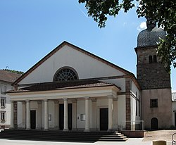 Éloyes, Eglise de l'Assomption de Notre-Dame 1.jpg