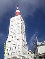 Émetteur Mont-Ventoux.jpg