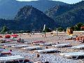 Ölüdeniz Belediyesi, 48340 Ölüdeniz-Fethiye-Muğla Province, Turkey - panoramio (3).jpg