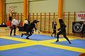 Örebro Open 2015 28.jpg