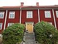 Öster- och Västerrekarne häraders tingshus 07.JPG