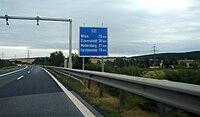 Österreich,-Lkw-Maut,-Mautportal-(250710).jpg