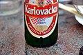 Øl (5781942709).jpg