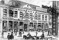Østergade 15 (1890).jpg
