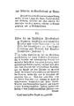Über die im fürstlichen Krankenhause zu Bamberg verpflegten und behandelten Kranken vom 10ten November 1789 bis Ende des Decembers 1790.pdf